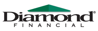 Diamond Financial Services