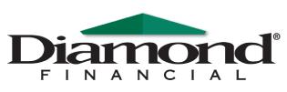 Diamond Financial Services
